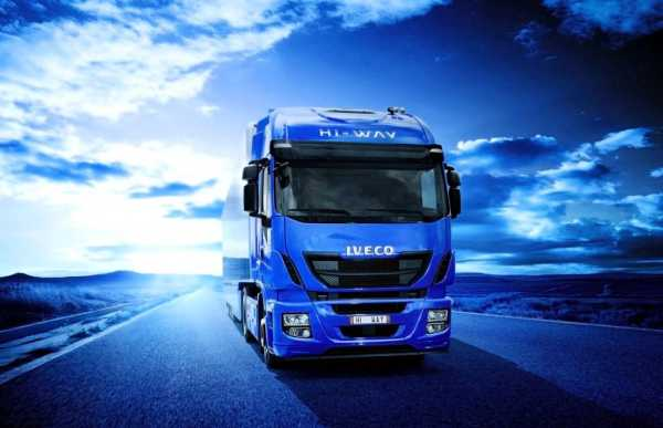 2013-truck-o_20140710142128455